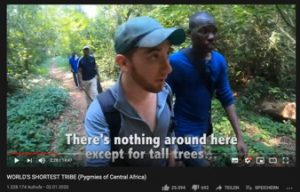 CDA travel vlog Janina1